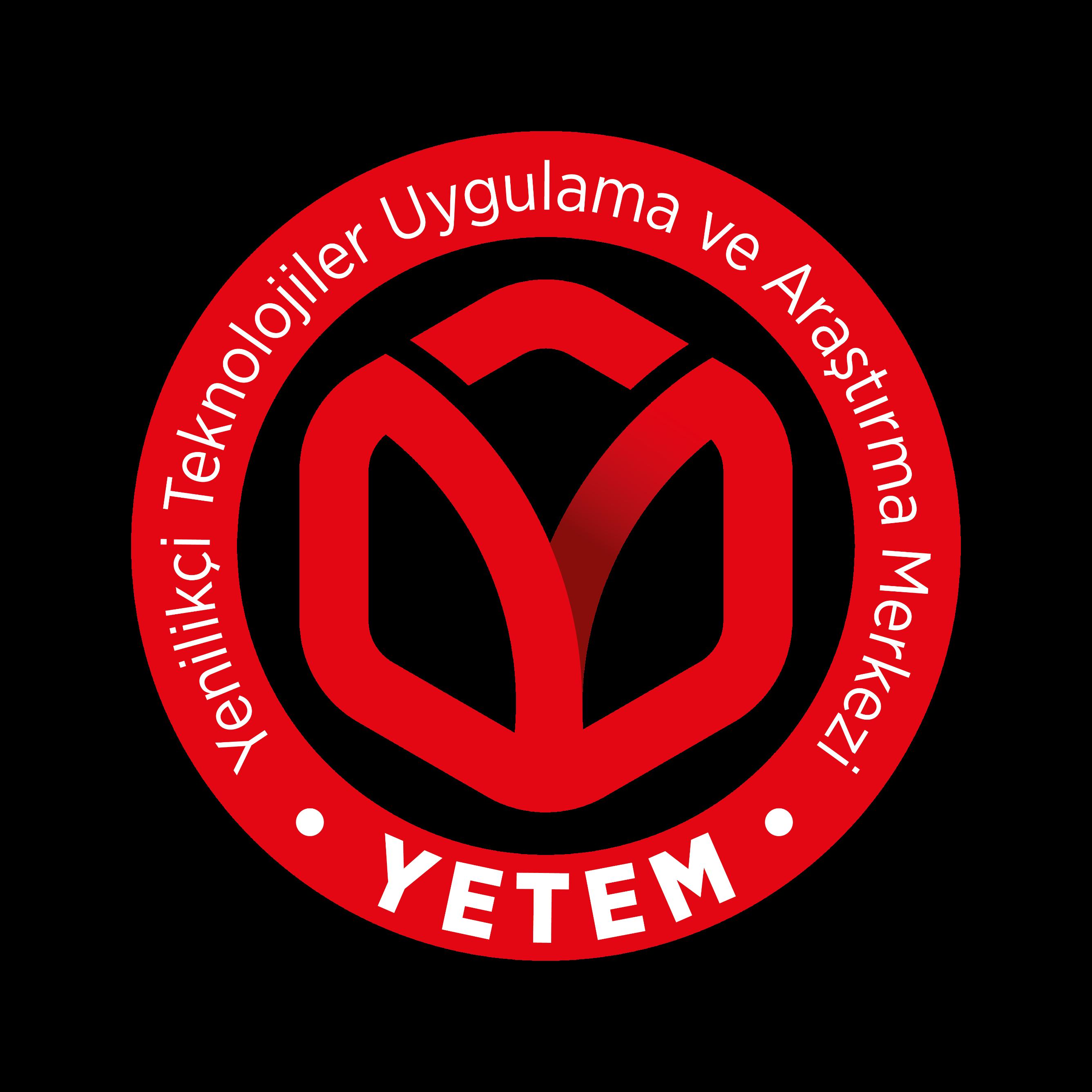 YETEM-Yenilikçi Teknolojiler Uygulama ve Araştırma Merkezi